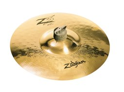 "Zildjian 12"" Z3 Splash"