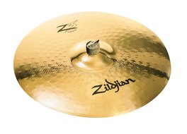 "Zildjian 19"" Z3 Medium Crash"