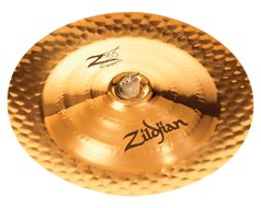 "Zildjian Z3 19"" Ultra Hammered China"