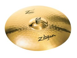 "Zildjian 20"" Z3 Medium Heavy Ride"