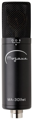 Mojave MA301fet Condenser Mirophone