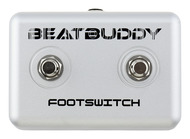 Singular Sound BeatBuddy Drum Footswitch