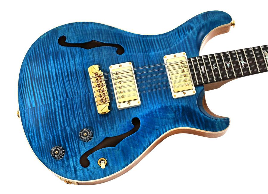 Rainbow Guitars Accessories Department