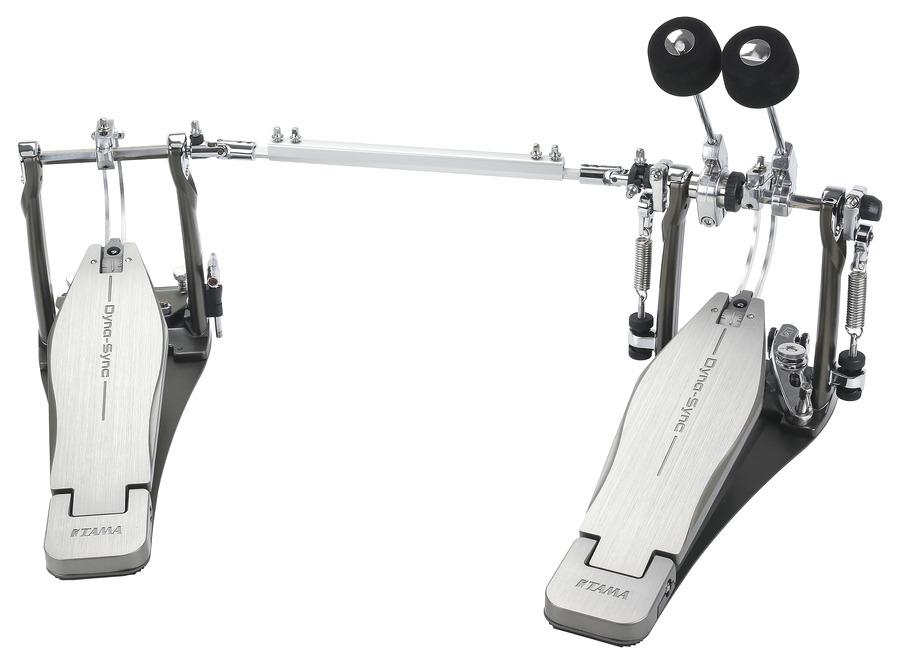 Tama Dyna-Sync Single Bass Drum Pedal