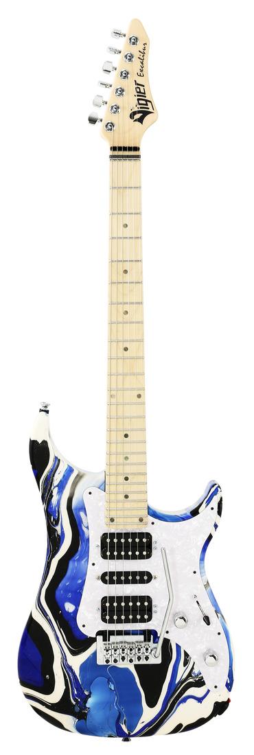New Arrivals – Guitars