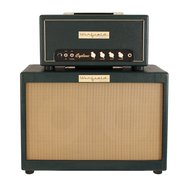 Amp Head With Cabinet Guitar Amps Rainbow Guitars